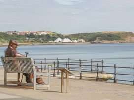 Hillcrest - Whitby & North Yorkshire - 1026707 - thumbnail photo 45