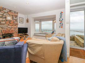 12 Sea View Terrace - Devon - 1026713 - thumbnail photo 3