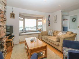 12 Sea View Terrace - Devon - 1026713 - thumbnail photo 4