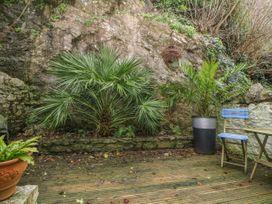 12 Sea View Terrace - Devon - 1026713 - thumbnail photo 23