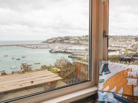 12 Sea View Terrace - Devon - 1026713 - thumbnail photo 6