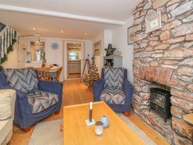 12 Sea View Terrace - Devon - 1026713 - thumbnail photo 5