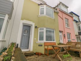 12 Sea View Terrace - Devon - 1026713 - thumbnail photo 1