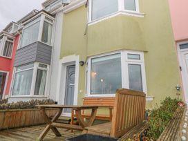 12 Sea View Terrace - Devon - 1026713 - thumbnail photo 2