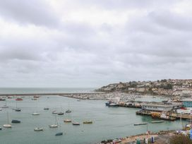 12 Sea View Terrace - Devon - 1026713 - thumbnail photo 24