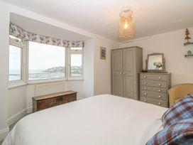 12 Sea View Terrace - Devon - 1026713 - thumbnail photo 17