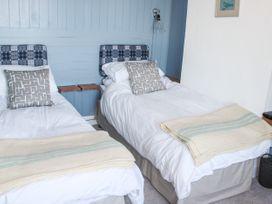 12 Sea View Terrace - Devon - 1026713 - thumbnail photo 21