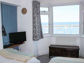 12 Sea View Terrace - Devon - 1026713 - thumbnail photo 22