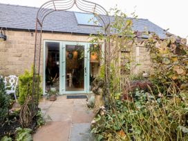 Garden Room - Peak District - 1026735 - thumbnail photo 2