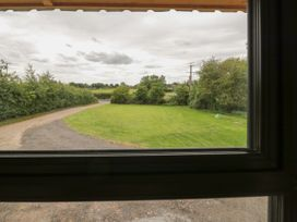Lunnon Barn - Cotswolds - 1026803 - thumbnail photo 19