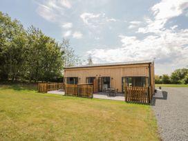Lunnon Barn - Cotswolds - 1026803 - thumbnail photo 26