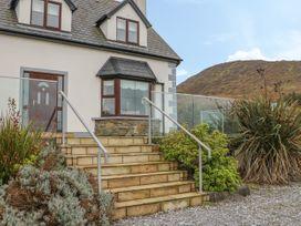 Starbay House - Kinsale & County Cork - 1026808 - thumbnail photo 2