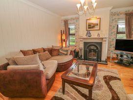 Starbay House - Kinsale & County Cork - 1026808 - thumbnail photo 3