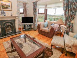 Starbay House - Kinsale & County Cork - 1026808 - thumbnail photo 4