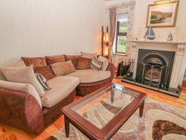 Starbay House - Kinsale & County Cork - 1026808 - thumbnail photo 5