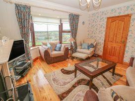 Starbay House - Kinsale & County Cork - 1026808 - thumbnail photo 6