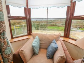 Starbay House - Kinsale & County Cork - 1026808 - thumbnail photo 7