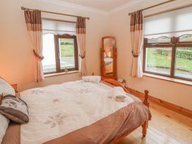 Starbay House - Kinsale & County Cork - 1026808 - thumbnail photo 22