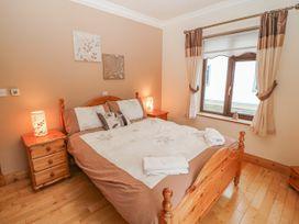 Starbay House - Kinsale & County Cork - 1026808 - thumbnail photo 21