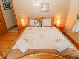 Starbay House - Kinsale & County Cork - 1026808 - thumbnail photo 23