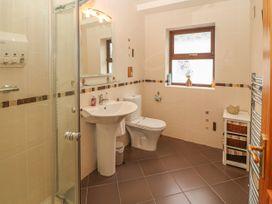 Starbay House - Kinsale & County Cork - 1026808 - thumbnail photo 24