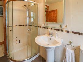Starbay House - Kinsale & County Cork - 1026808 - thumbnail photo 25