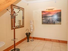 Starbay House - Kinsale & County Cork - 1026808 - thumbnail photo 26