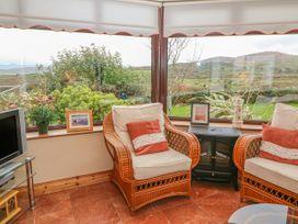 Starbay House - Kinsale & County Cork - 1026808 - thumbnail photo 8
