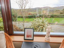 Starbay House - Kinsale & County Cork - 1026808 - thumbnail photo 9