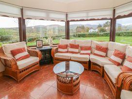 Starbay House - Kinsale & County Cork - 1026808 - thumbnail photo 10