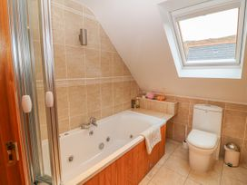Starbay House - Kinsale & County Cork - 1026808 - thumbnail photo 27
