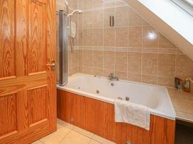 Starbay House - Kinsale & County Cork - 1026808 - thumbnail photo 28