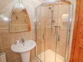 Starbay House - Kinsale & County Cork - 1026808 - thumbnail photo 29