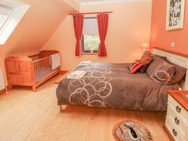 Starbay House - Kinsale & County Cork - 1026808 - thumbnail photo 31