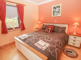 Starbay House - Kinsale & County Cork - 1026808 - thumbnail photo 32