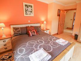Starbay House - Kinsale & County Cork - 1026808 - thumbnail photo 33