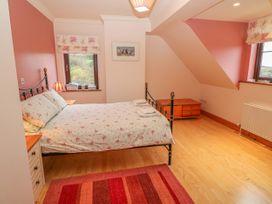 Starbay House - Kinsale & County Cork - 1026808 - thumbnail photo 34