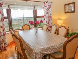 Starbay House - Kinsale & County Cork - 1026808 - thumbnail photo 13