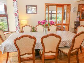 Starbay House - Kinsale & County Cork - 1026808 - thumbnail photo 14