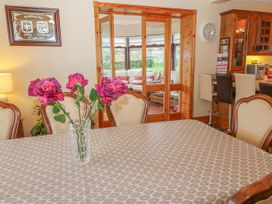 Starbay House - Kinsale & County Cork - 1026808 - thumbnail photo 15