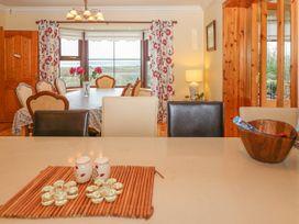 Starbay House - Kinsale & County Cork - 1026808 - thumbnail photo 16