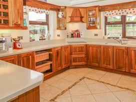 Starbay House - Kinsale & County Cork - 1026808 - thumbnail photo 17