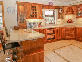 Starbay House - Kinsale & County Cork - 1026808 - thumbnail photo 18
