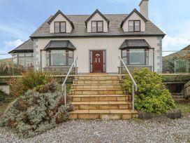 Starbay House - Kinsale & County Cork - 1026808 - thumbnail photo 37