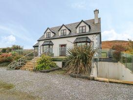 Starbay House - Kinsale & County Cork - 1026808 - thumbnail photo 38