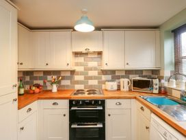 2 Rose Cottages - Somerset & Wiltshire - 1026812 - thumbnail photo 7