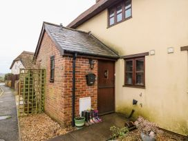 2 Rose Cottages - Somerset & Wiltshire - 1026812 - thumbnail photo 1