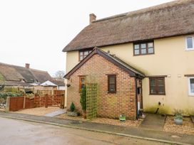 2 Rose Cottages - Somerset & Wiltshire - 1026812 - thumbnail photo 2