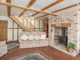 Sefton Cottage - Suffolk & Essex - 1026824 - thumbnail photo 3