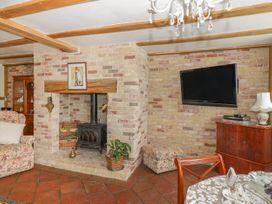 Sefton Cottage - Suffolk & Essex - 1026824 - thumbnail photo 4